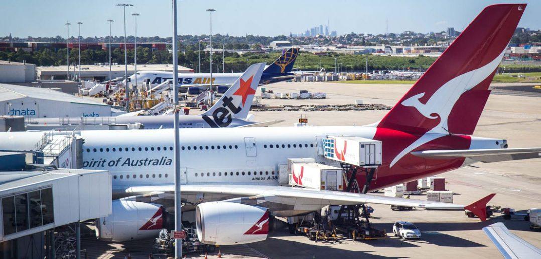 Lot pasażerski trwający 20 godzin - szykuje się najdłuższa trasa lotnicza