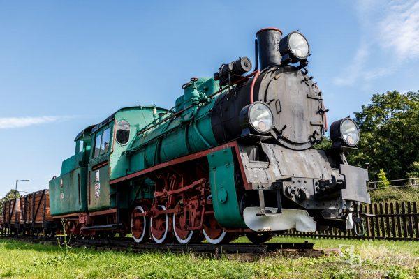 Px49 (fot. Michał Banach)