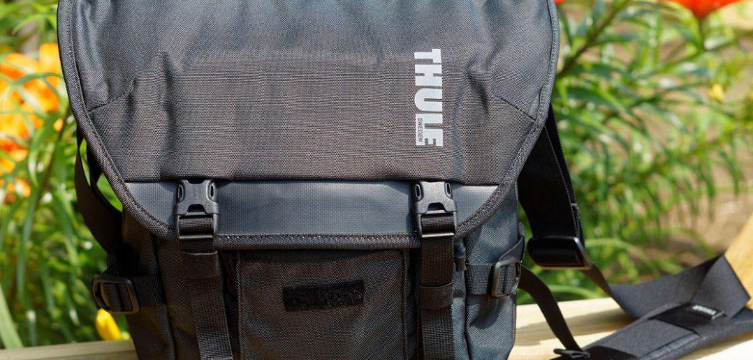 Thule Covert DSLR Satchel