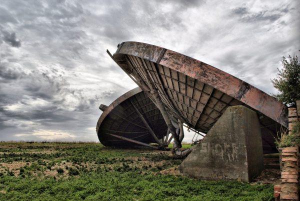 RAF Stenigot (fot. DigiTaL NomAd/Flickr.com)