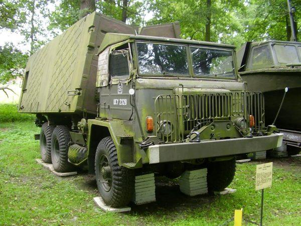 STAR PP-64