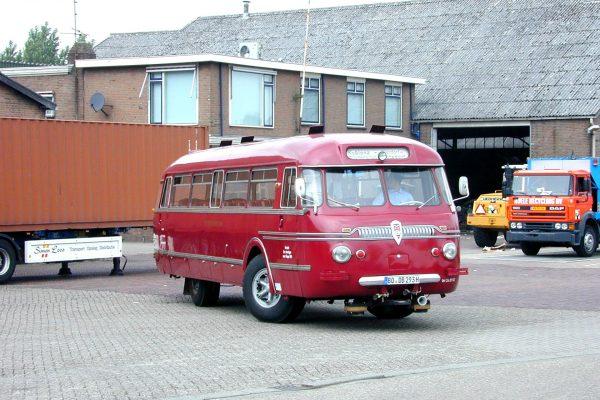 Schi-Stra-Bus (fot. Spoorjan)