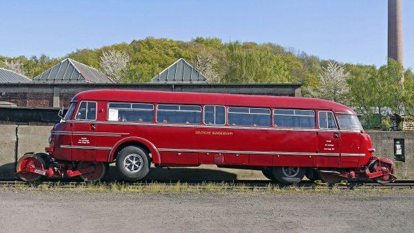 Schi-Stra-Bus (fot. pixabay.com)