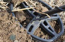 Wykrywacze metali Garret. Niezawodność i wysoka jakość