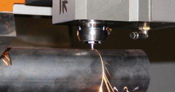 Jakie materiały możemy poddać obróbce maszyn laserowych?