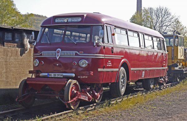 Schi-Stra-Bus (fot. autoroad.cz)