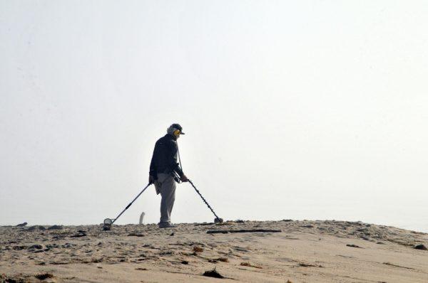 Garrett to dla wielu miłośników eksploracji i poszukiwań synonim najwyższej jakości i niezawodności