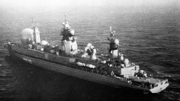 SSW-33 Ural