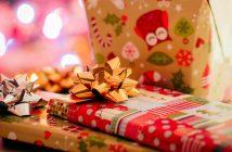 Wyjątkowe świąteczne prezenty