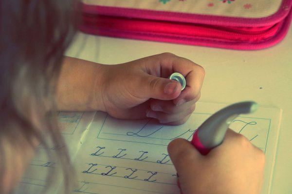 Polska to kraj, w którym coraz więcej ludzi uczy się języków obcych. Oczywiście dzięki temu, że mamy obowiązek szkolny do 18 roku życia, znaczna część młodych ludzi potrafi porozumiewać się w chociaż jednym języku obcym.