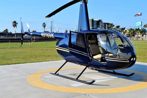 Osoba dysponująca licencją PPL odbywać może loty o charakterze turystycznym. Wykluczone jest prowadzenie statków powietrznych w ramach przelotów komercyjnych