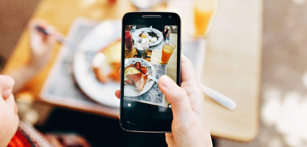 Fotografia mobilna na Androidzie i nie tylko. Jak robić lepsze zdjęcia?
