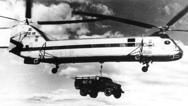Jak-24