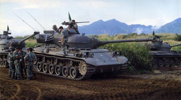 Typ 61