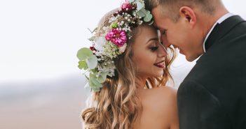 Ślub 2018 – jakie są tegoroczne trendy?