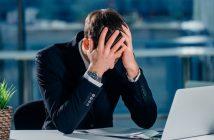 Jak radzić sobie z wypaleniem zawodowym?