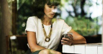 Jak można korzystać z telefonii VoIP?