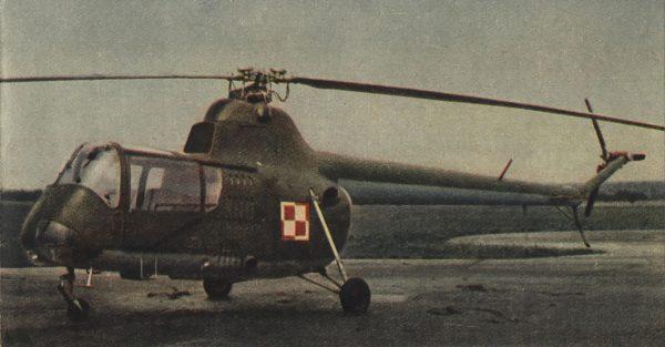 WSK SM-2