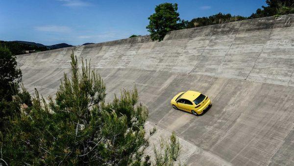 Autódromo de Sitges-Terramar (fot. es.motor1.com)
