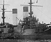 Bitwa pod Cuszimą (1905)