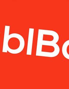 PublBox - media społecznościowe pod pełną kontrolą
