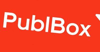 PublBox