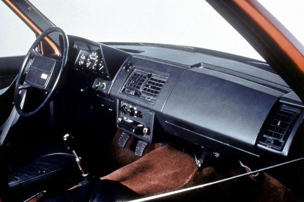 Volvo VESC (fot. Volvo)