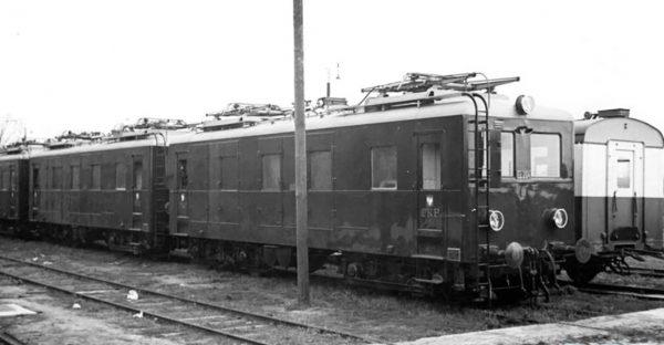 HCP EL.200