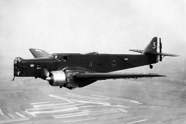 Bloch MB.210, następca modelu MB.200