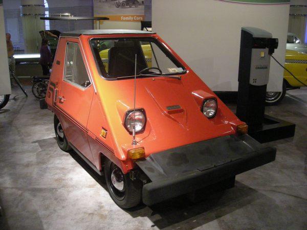 Comuta-Car (fot. racem.org)