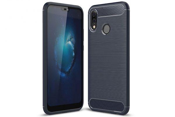 Pancerne etui do telefonu Huawei P20 Lite