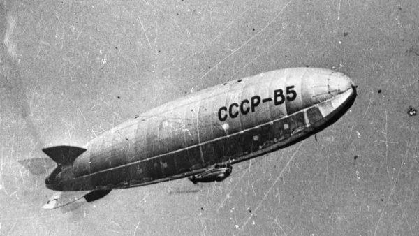 ZSRR-W5