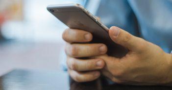 Internet mobilny 5G – już niebawem czeka nas rewolucja!