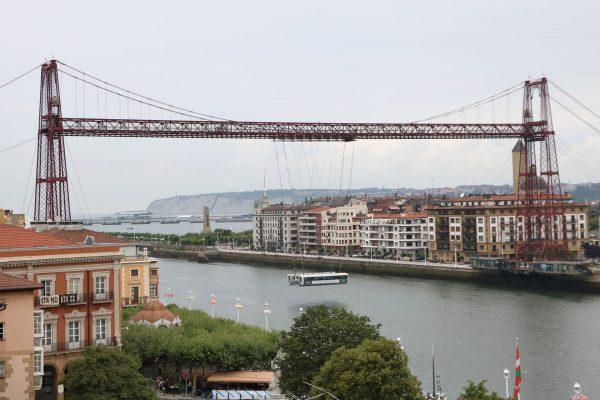 Most Biskajski (fot. cotuduzogadac.pl)