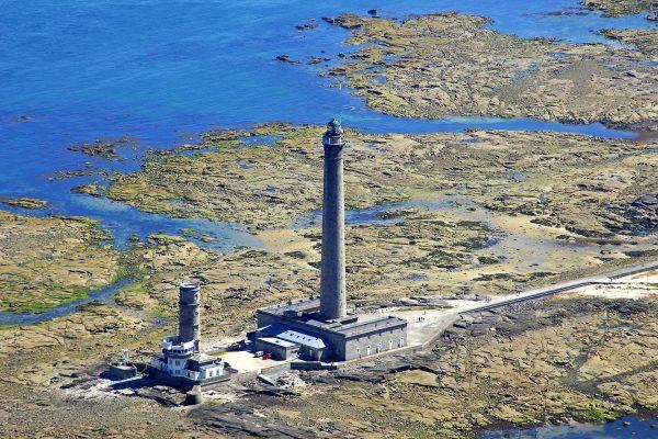 Phare de Gatteville (fot. marinas.com)