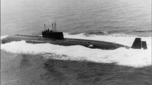 K-162