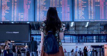 Internet w Chinach: o czym należy pamiętać?