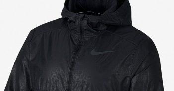 Nike Shield i Nike HyperShield - jedne z najbardziej innowacyjnych technologii stosowanych w branży odzieżowej