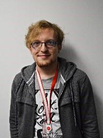 Mateusz Śliwiński, Enterprise Management
