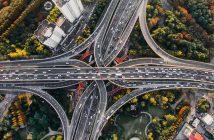 Autostrady w Europie - ciekawostki