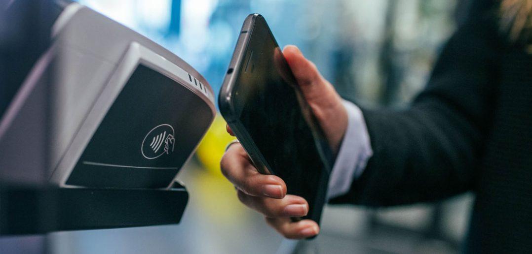 Czym właściwie jest NFC?