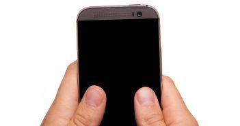 Jaki smartfon do 1000 zł wybrać?