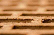 Zalety i wady najpopularniejszych materiałów budowlanych