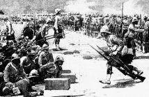 Bitwa pod Omdurmanem (1898)