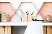 Meblowe DIY czyli jak odzyskać piękno drewnianych mebli (fot. fotolia.com, 158492030 | Autor: Photographee.eu)
