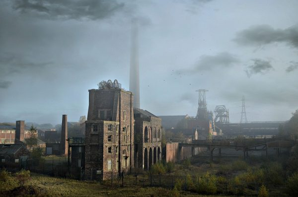 Chatterley Whitfield (fot. PentlandPirate/Flickr.com)