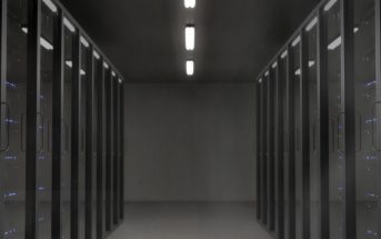 Serwer VPS - alternatywa dla hostingu współdzielonego
