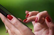 Szukasz internetu mobilnego, który dotrzyma Ci kroku? Sprawdź ofertę nju mobile!