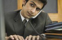 Monitoring telefoniczny – sprawdź, czy możesz go wprowadzić w swojej firmie