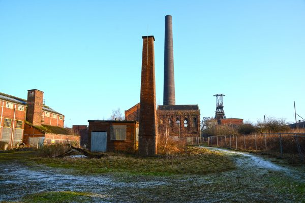 Chatterley Whitfield (fot. Paddyhalfmonkey/Wikimedia Commons)